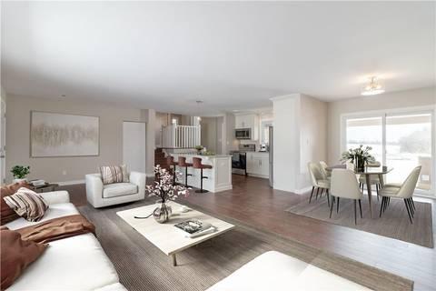 House for sale at 535 Trinity Church Rd Hamilton Ontario - MLS: H4048046
