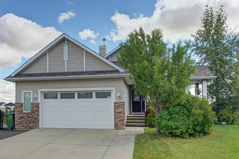 535 West Creek Point(e), Chestermere | Image 1