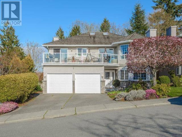 House for sale at 5350 Bayshore Dr Nanaimo British Columbia - MLS: 459148