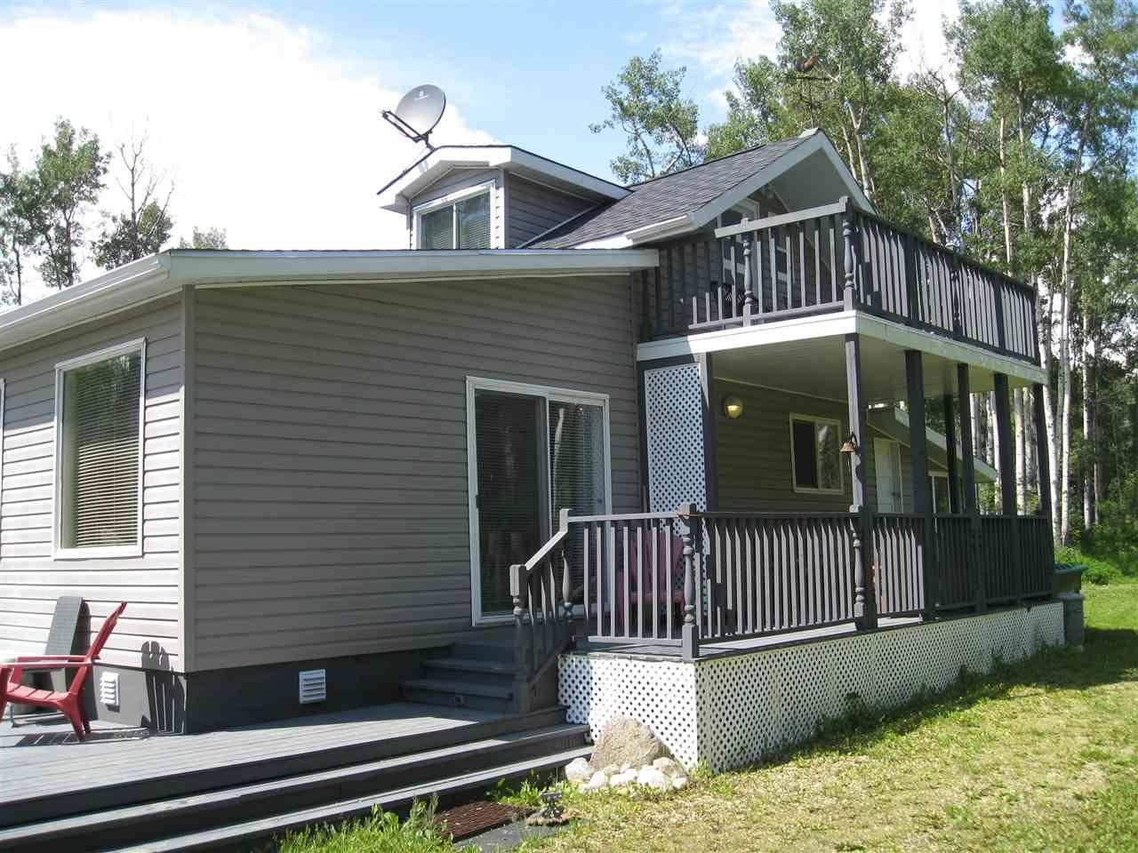 53513 Rge Road, Rural Lac Ste. Anne County | Image 2