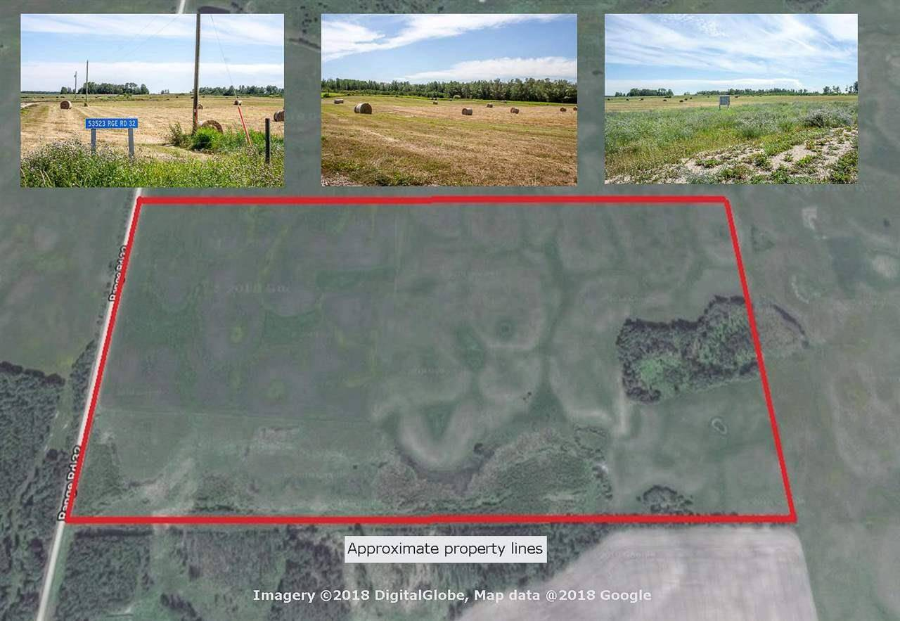 53523 Rge Road, Rural Lac Ste. Anne County | Image 1