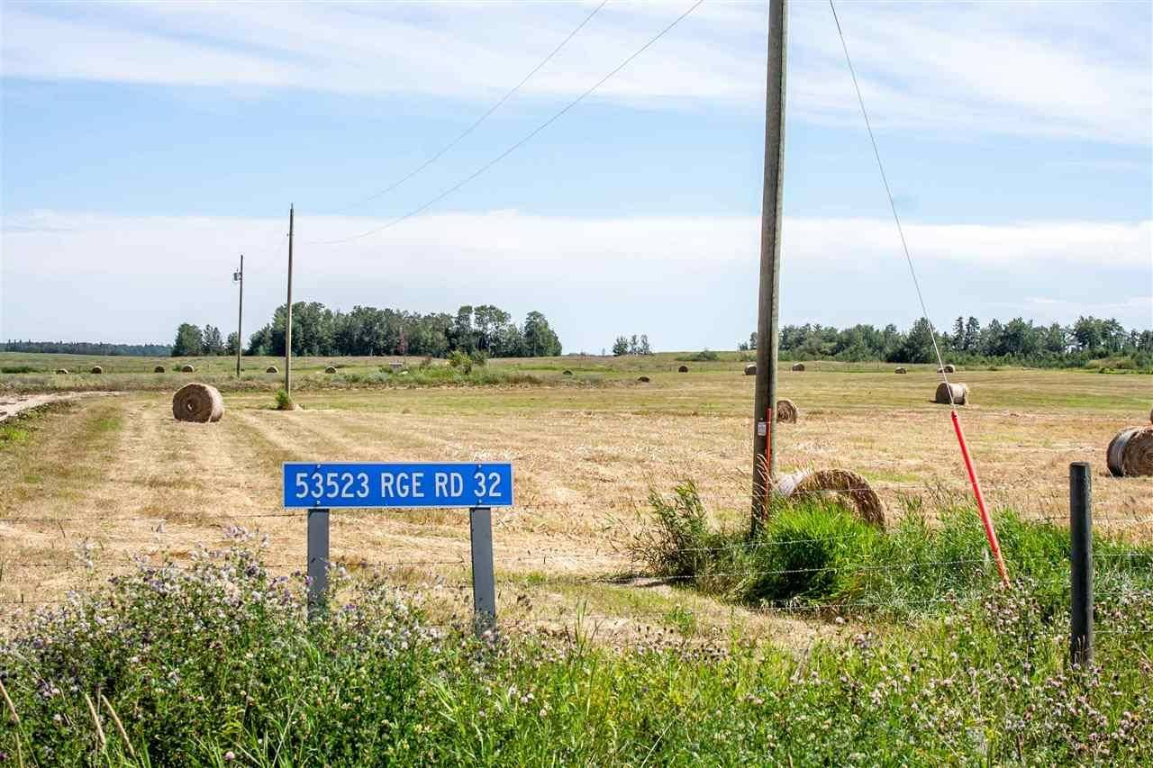 53523 Rge Road, Rural Lac Ste. Anne County | Image 2