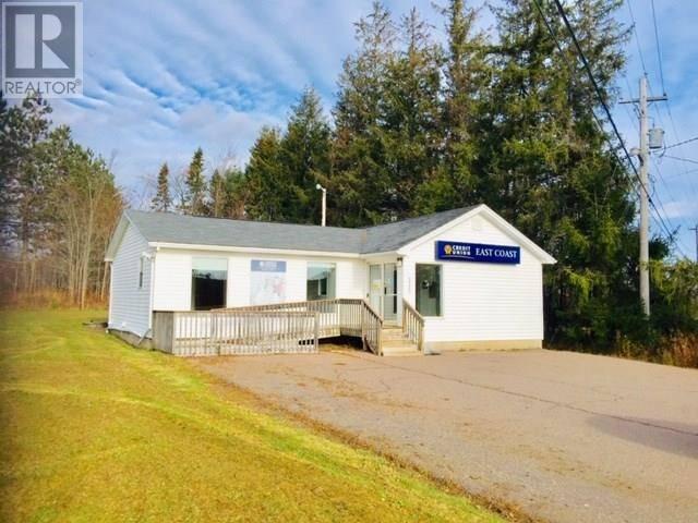 Home for sale at  5353 Hy Upper Stewiacke Nova Scotia - MLS: 201927082