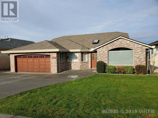 House for sale at 5354 Georgiaview Cres Nanaimo British Columbia - MLS: 463935