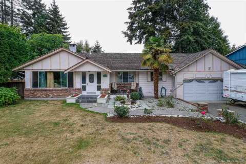 House for sale at 5355 4 Ave Delta British Columbia - MLS: R2494635