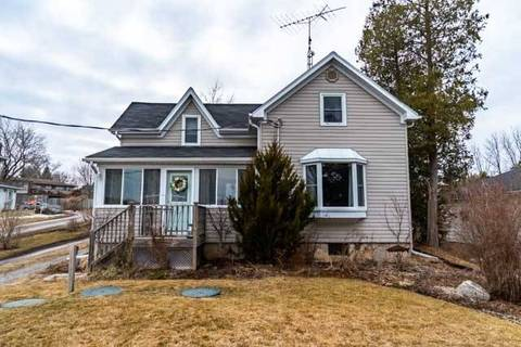 House for sale at 5356 Harwood Rd Hamilton Township Ontario - MLS: X4391177