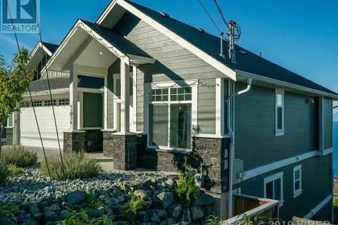 House for sale at 5356 Lost Lake Rd Nanaimo British Columbia - MLS: 456626
