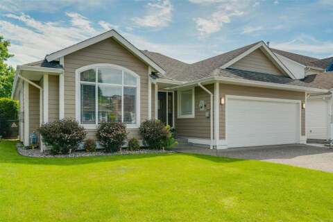 House for sale at 5356 Westwood Dr Chilliwack British Columbia - MLS: R2459292
