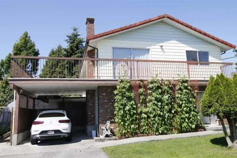 House for sale at 5357 Dundas St Burnaby British Columbia - MLS: R2475057
