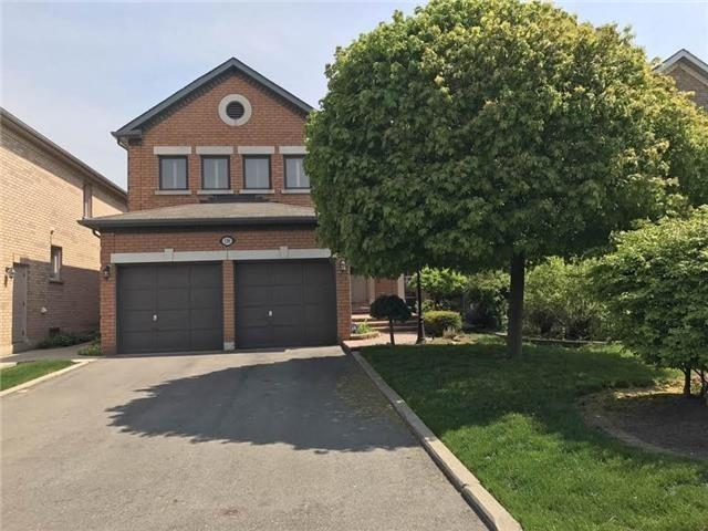 Sold: 5359 Westhampton Road, Mississauga, ON