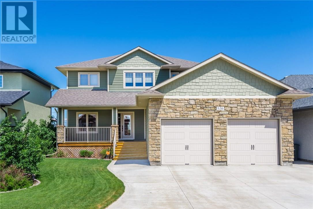 Removed: 536 Antler Crescent, Warman,  - Removed on 2019-07-09 08:30:10