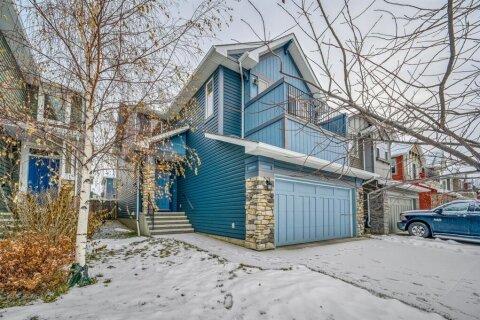 536 Auburn Bay Drive SE, Calgary | Image 1
