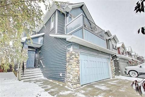 House for sale at 536 Auburn Bay Dr Southeast Calgary Alberta - MLS: C4282198