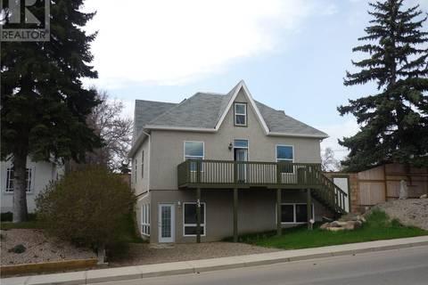 House for sale at 536 Central Ave N Swift Current Saskatchewan - MLS: SK789735