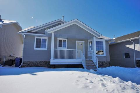 House for sale at 536 Country Meadows Wy Northwest Turner Valley Alberta - MLS: C4291962