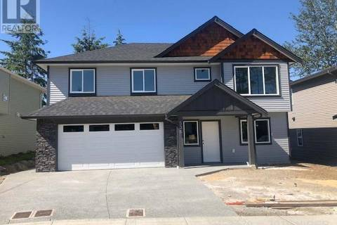 House for sale at 536 Grewal Pl Nanaimo British Columbia - MLS: 453470