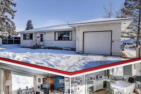 536 Northmount Drive Northwest, Calgary | Image 1