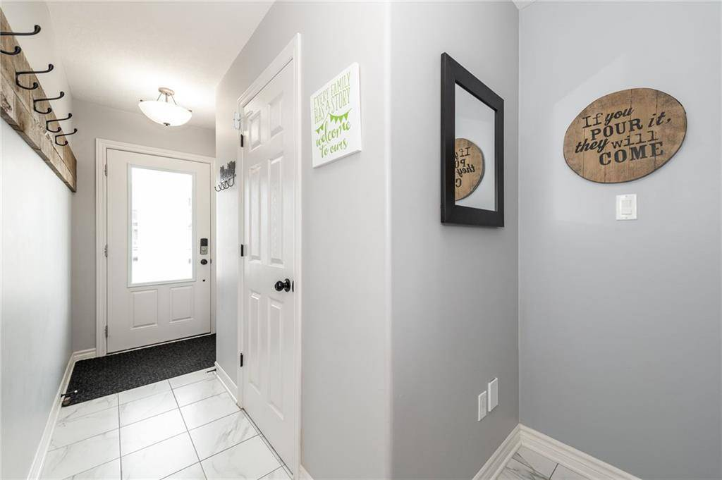 536 Stanley Brothers Street, Almonte   Image 2