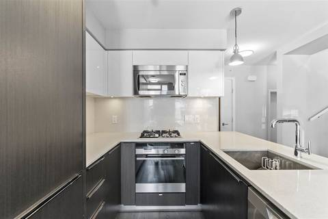 Townhouse for sale at 536 7th Ave W Vancouver British Columbia - MLS: R2380718