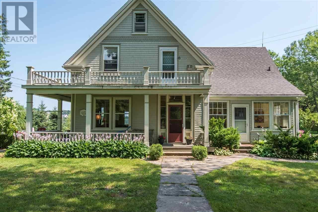 5367 3 Highway, Chester Basin | Image 1