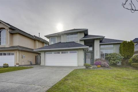 House for sale at 5368 Galleon Pl Delta British Columbia - MLS: R2449073