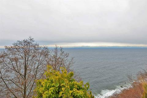 House for sale at 5368 Seacrest Rd Halfmoon Bay British Columbia - MLS: R2348213