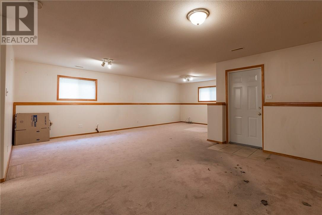 For Sale: 537 12a Street North, Lethbridge, AB | 3 Bed, 2 Bath House for $304,900. See 28 photos!