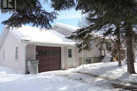 House for sale at 537 65 St Edson Alberta - MLS: 51893
