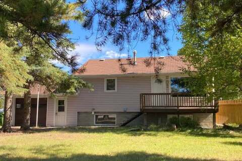 House for sale at 537 65th St Edson Alberta - MLS: A1031623