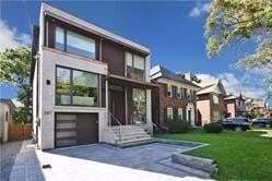 House for sale at 537 Briar Hill Ave Toronto Ontario - MLS: C4809202