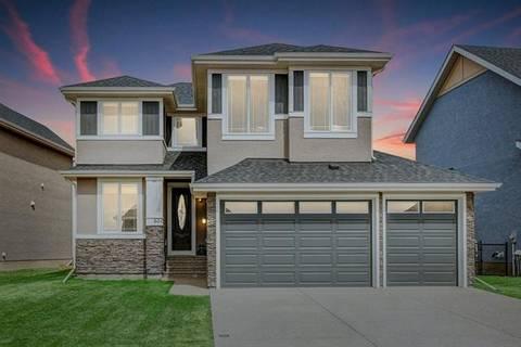 House for sale at 537 Muirfield Cres Lyalta Alberta - MLS: C4242377