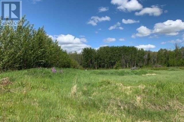 Residential property for sale at 537 Reid Dr Vanderhoof British Columbia - MLS: R2466226