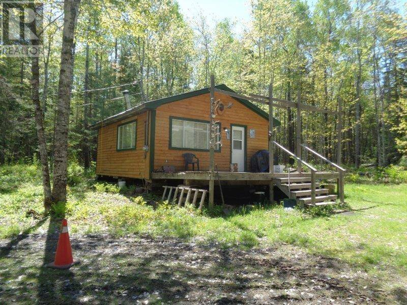 House for sale at 537 Salem Rd Havelock New Brunswick - MLS: M123618