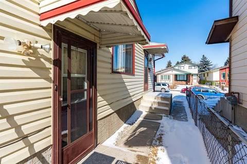 537 Whiteland Drive Northeast, Calgary   Image 2