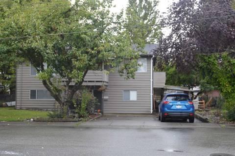 5371 200a Street, Langley | Image 1