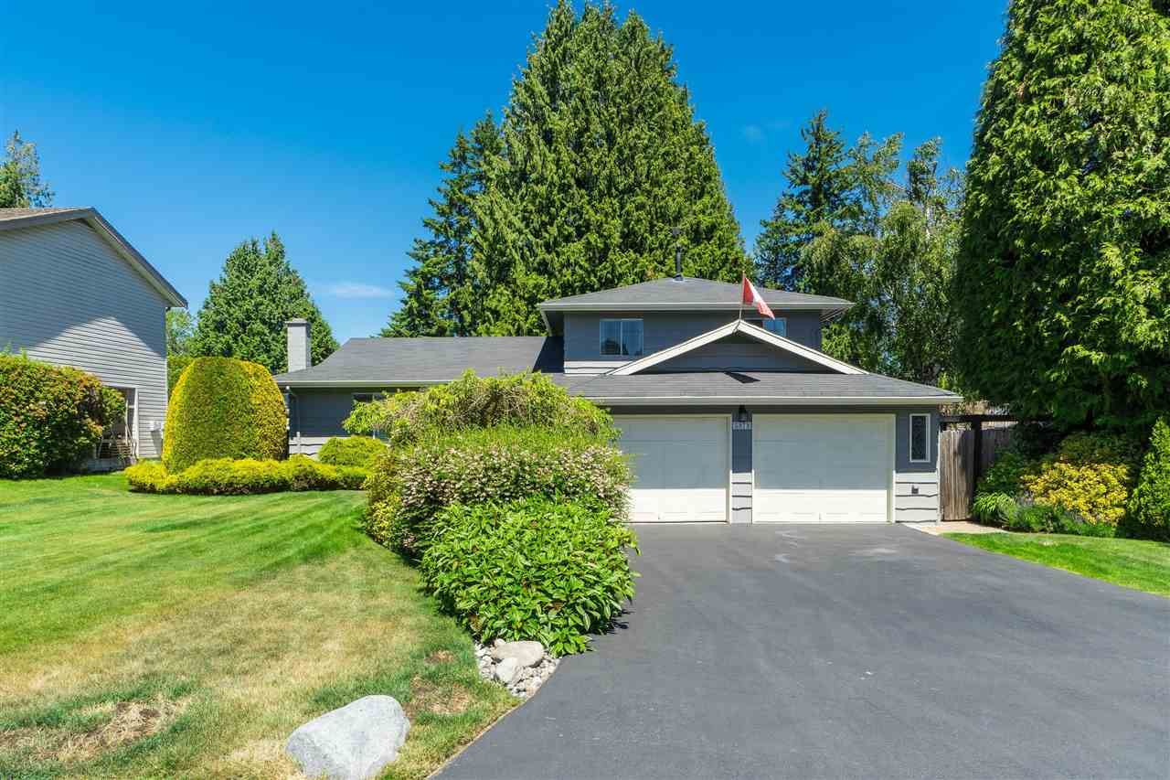 Removed: 5373 5b Avenue, Delta, BC - Removed on 2019-06-27 05:33:09