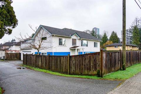 House for sale at 5374 Inman Ave Burnaby British Columbia - MLS: R2435354