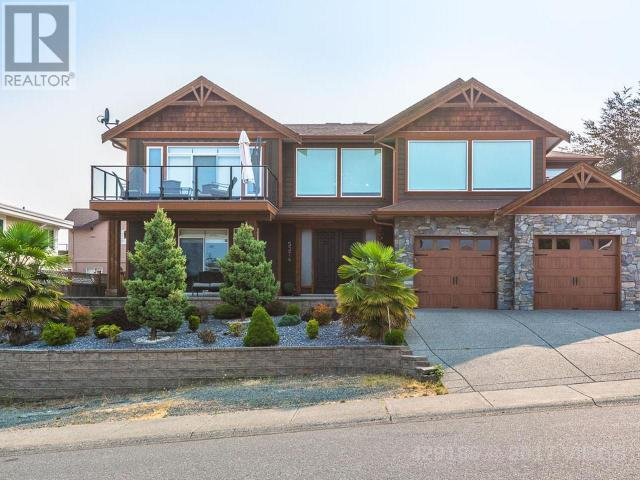 For Sale: 5374 Williamson Road, Nanaimo, BC | 5 Bed, 4 Bath House for $1,199,000. See 48 photos!