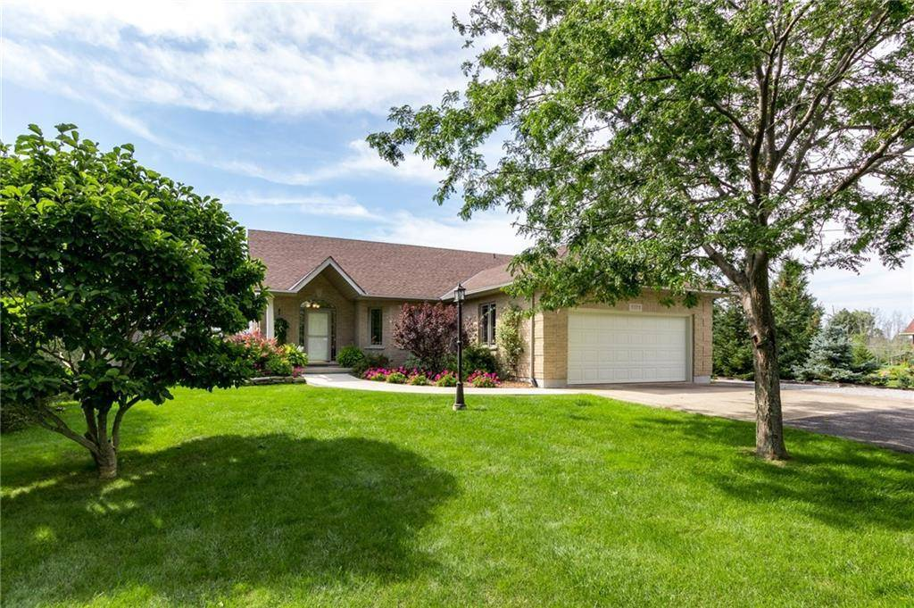House for sale at 5375 Sherkston Rd Port Colborne Ontario - MLS: 30785283