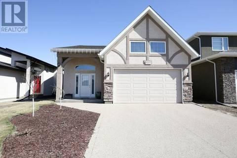 House for sale at 5377 Mckenna Cres Regina Saskatchewan - MLS: SK782426