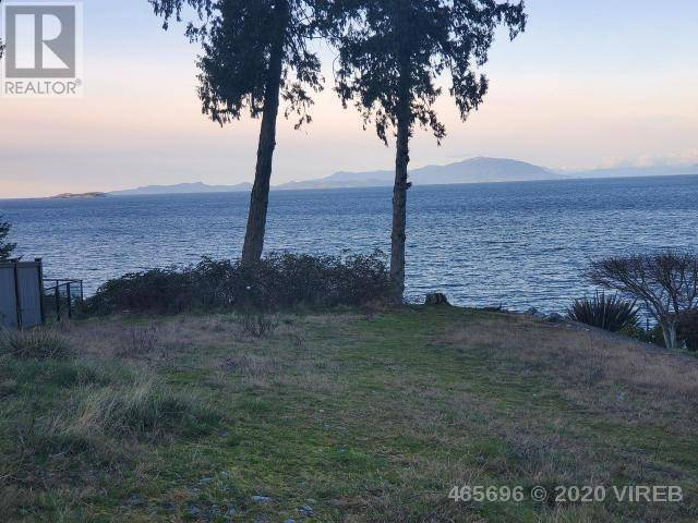 Residential property for sale at 5378 Bayshore Dr Nanaimo British Columbia - MLS: 465696