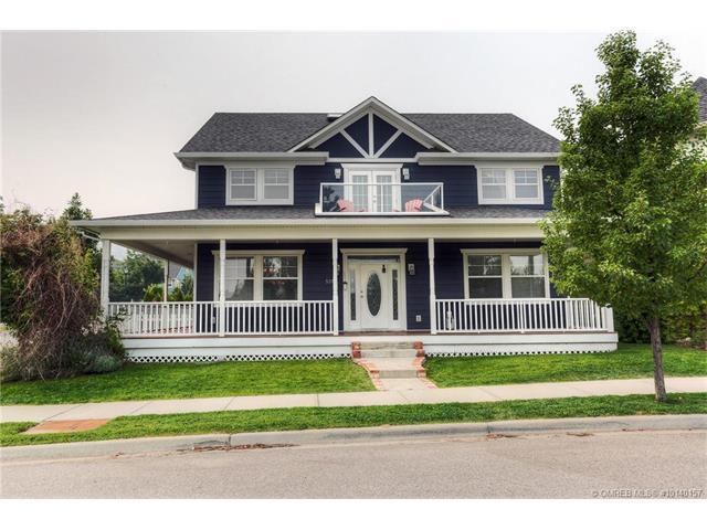 Removed: 5379 Ptarmigan Street, Kelowna, BC - Removed on 2017-08-19 10:01:52