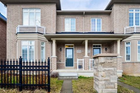 Townhouse for sale at 5379 Tenth Line Mississauga Ontario - MLS: W4420845