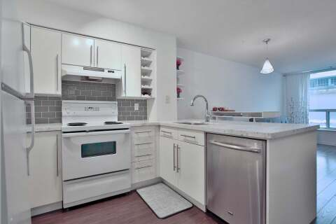 Apartment for rent at 109 Front St Unit 538 Toronto Ontario - MLS: C4815496