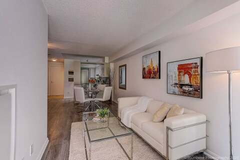 Condo for sale at 111 Elizabeth St Unit 538 Toronto Ontario - MLS: C4862500