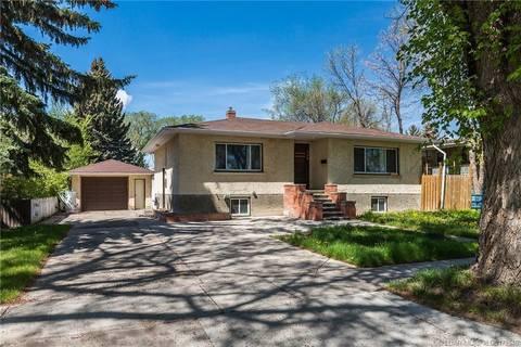 House for sale at 538 21 St N Lethbridge Alberta - MLS: LD0172546