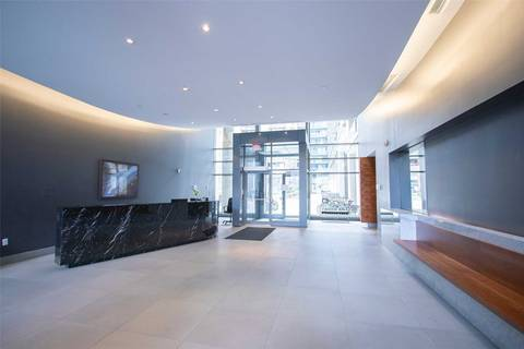 Condo for sale at 68 Abell St Unit 538 Toronto Ontario - MLS: C4623935