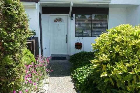 Townhouse for sale at 9651 Glendower Dr Unit 538 Richmond British Columbia - MLS: R2465413