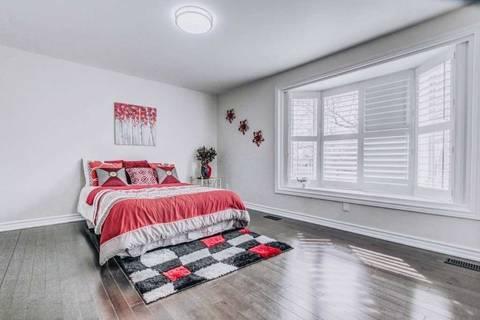 House for sale at 538 Bellamy Rd Toronto Ontario - MLS: E4402838