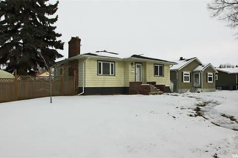 House for sale at 538 Broadway Ave Regina Saskatchewan - MLS: SK797580